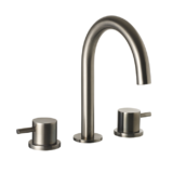 Pros and Cons of the Gunmetal Tapware